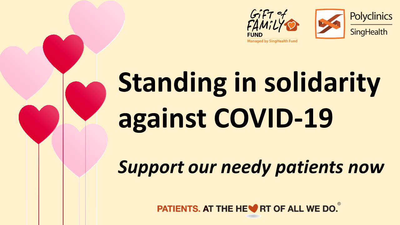 FINAL-COVID Mircosite - Standing in Solidarity Against COVID-19 donation page.png