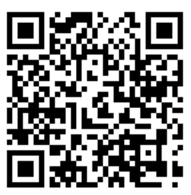 QR-code giving.png