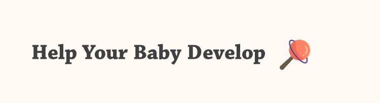FINAL v2 - Help your baby develop.jpg