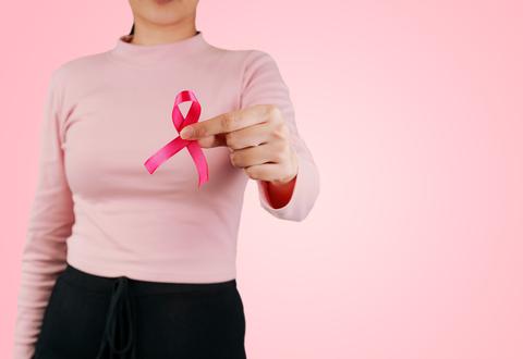 You Can Help Save Lives - GPs Can Raise Awareness of Mammogram Screening