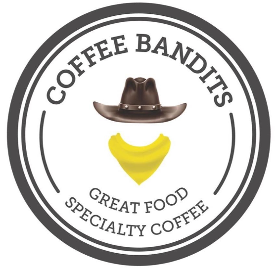 Food Review: Coffee Bandits