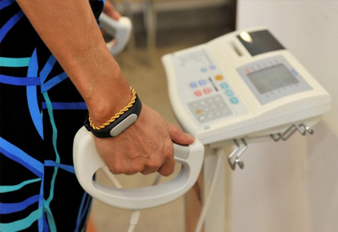 Big weight gain and loss linked with higher risk of early death: Singapore study